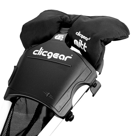 Clothing - Time to spruce up the clicgear push buggy