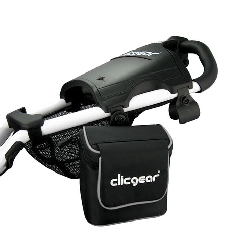 clicgear documents bag
