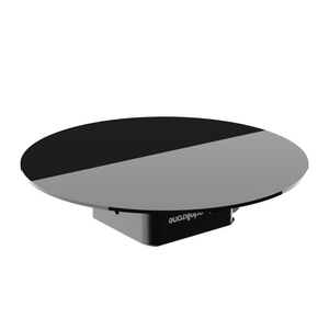 Product Turntable for Kit for HeadOne - HD Source
