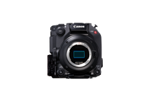 Load image into Gallery viewer, Canon EOS C300 Mark III