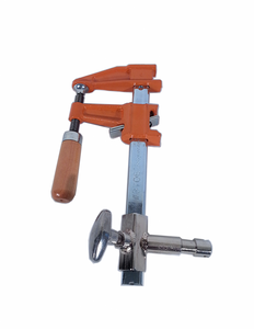 Furniture Clamps