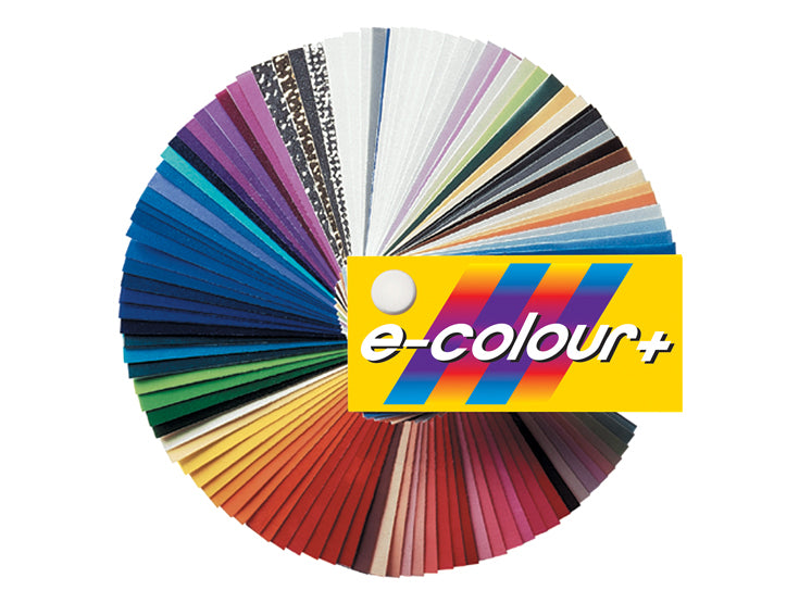 Rosco E-Colour Gel Roll - 48