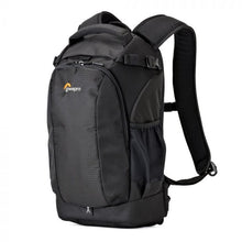 Load image into Gallery viewer, Lowepro Flipside 200 AW II Camera Backpack (Black)