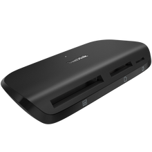 Load image into Gallery viewer, Sandisk ImageMate Pro USB 3.0 Reader