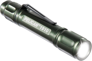 Pelican 1910B Flashlight