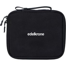 Soft Case for DollyONE - HD Source