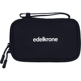 Soft Case for Wing/StandONE/PocketRig 2 - HD Source