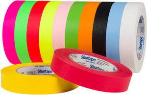 "1/2"" Paper Tape - HD Source"