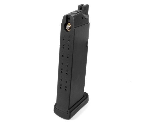 KWA ATP- Adaptive Training Pistol 23 Round Magazine - Eminent Paintball And Airsoft