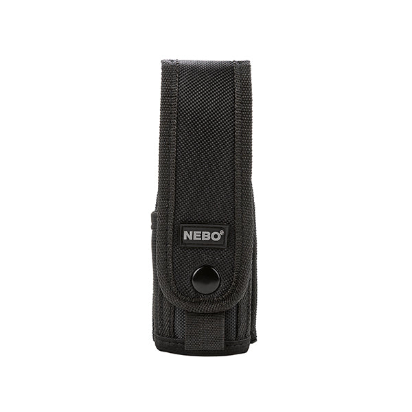 Blast RC Flashlight Holster - Eminent Paintball And Airsoft