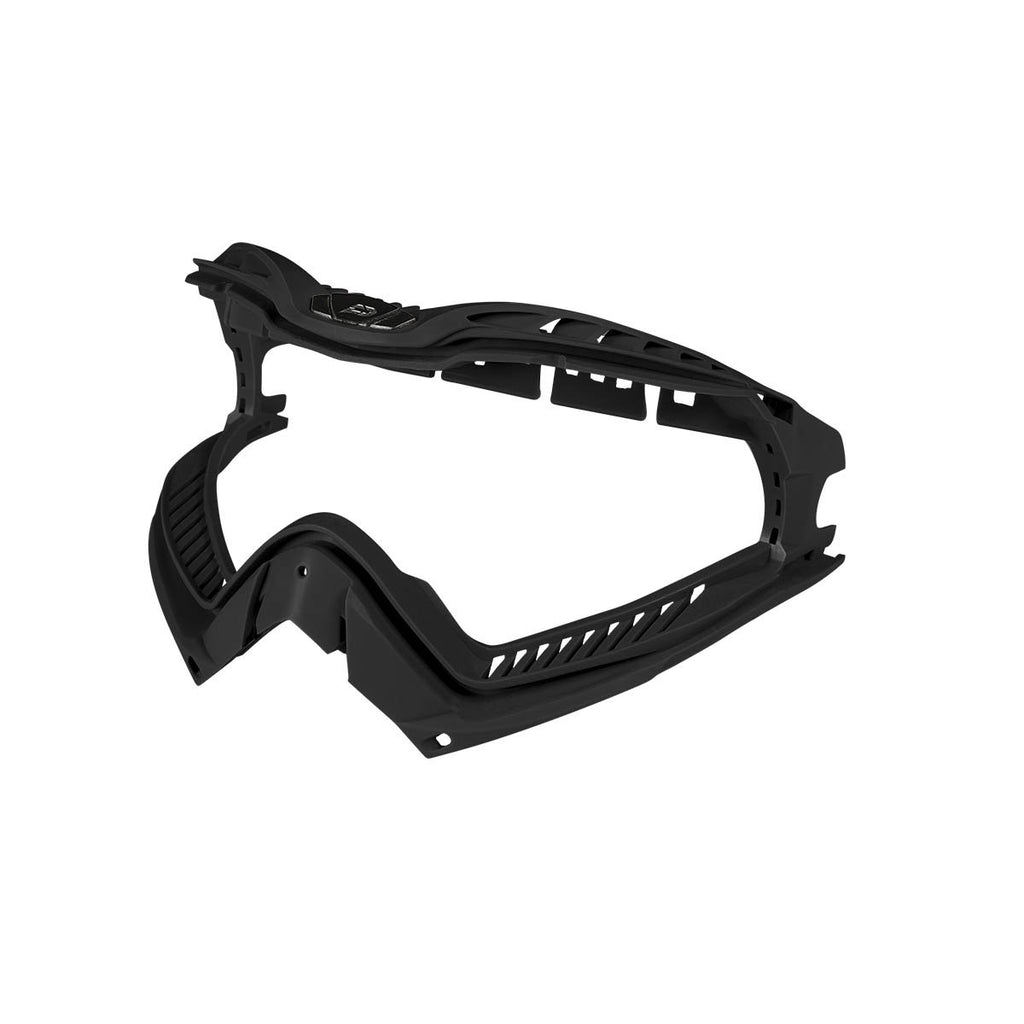 Push Unite Goggle Upper Frame - Eminent Paintball And Airsoft