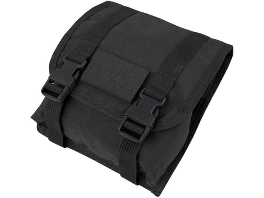 Condor Large Utility / General Purpose Pouch - Eminent Paintball And Airsoft