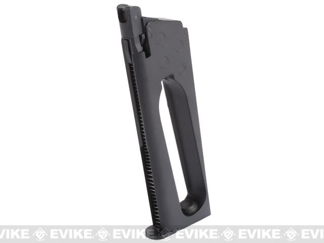 16 Round CO2 Powered Magazine for 1911 - Eminent Paintball And Airsoft
