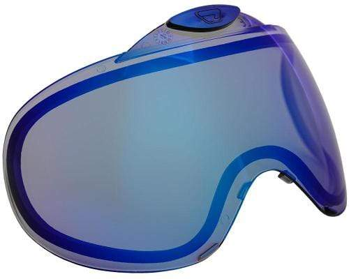 DYE/Proto Switch Thermal Lens - Blue Ice - Eminent Paintball And Airsoft