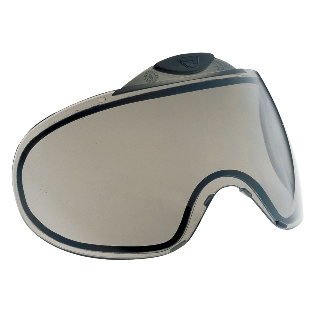 DYE/Proto Switch Thermal Lens - Smoke - Eminent Paintball And Airsoft