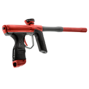 Dye - DSR - Red/Gray - Eminent Paintball And Airsoft