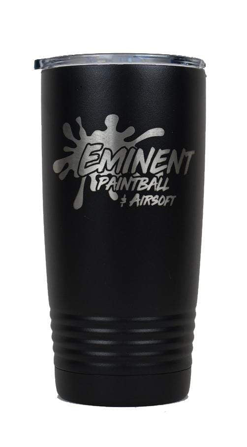 Eminent - Tumbler 20 oz - Eminent Paintball And Airsoft
