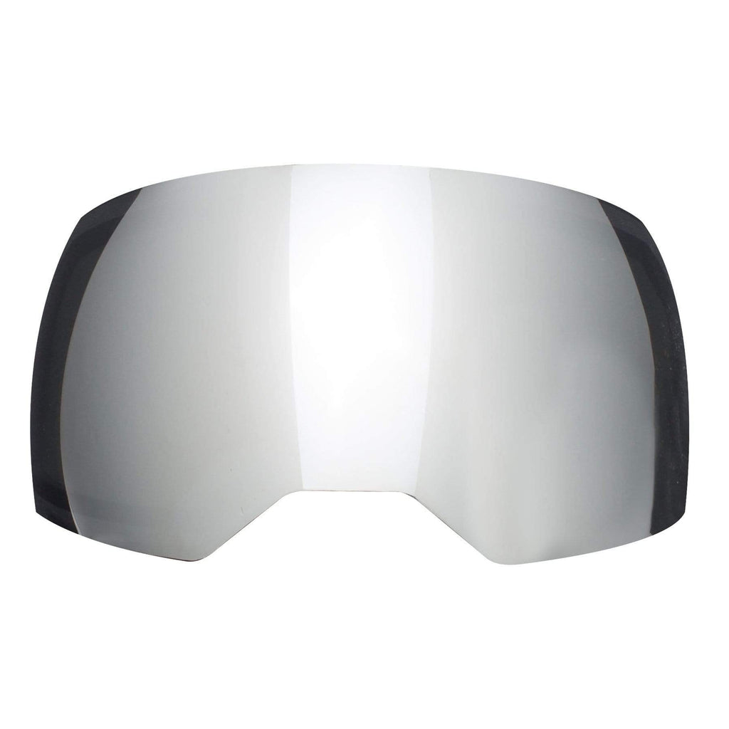 Empire Paintball Goggles EMPIRE EVS MASK THERMAL LENS - SILVER MIRROR