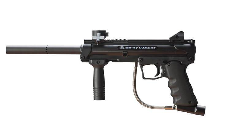 Empire BT-4 Combat Slice - Eminent Paintball And Airsoft