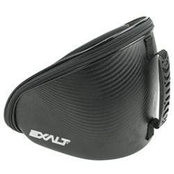 EXALT CARBON CASE V3 UNIVERSAL GOGGLE CASE - Eminent Paintball And Airsoft