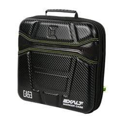 Exalt CARBON SERIES MARKER CASE - Eminent Paintball And Airsoft