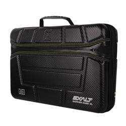 Exalt CARBON SERIES MARKER CASE XL - Eminent Paintball And Airsoft