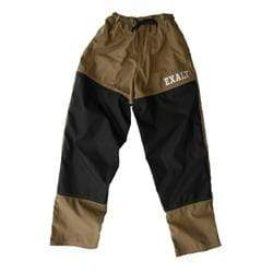 EXALT THROWBACK PANT - Tan - Eminent Paintball And Airsoft