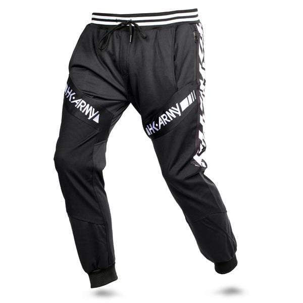 TRK - HK Stripe - Jogger Pants - Eminent Paintball And Airsoft