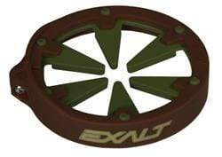 EXALT UNIVERSAL FEEDGATE - Eminent Paintball And Airsoft
