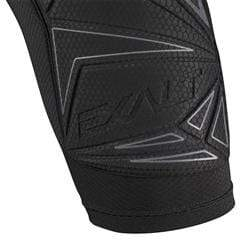 Exalt FREEFLEX SLIDE SHORTS - Eminent Paintball And Airsoft