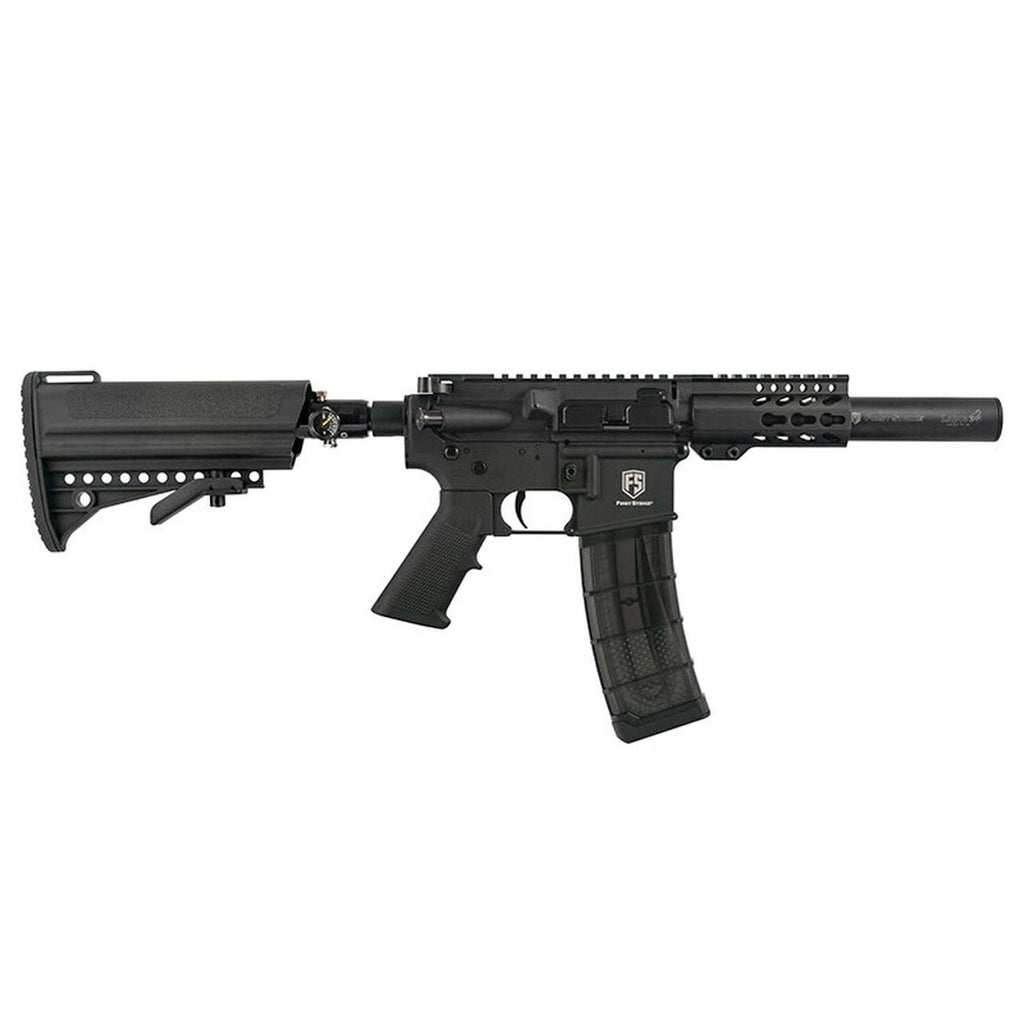First Strike T15 CQB - Eminent Paintball And Airsoft
