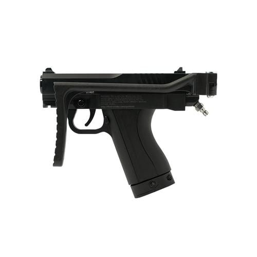 First Strike FSC Folding Stock - Eminent Paintball And Airsoft