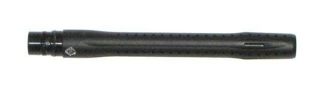 GoG Freak Front - 16inch - Black - Eminent Paintball And Airsoft