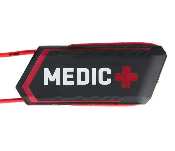 MEDIC - BALL BREAKER - Eminent Paintball And Airsoft