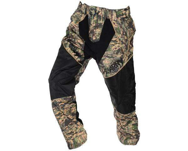 HSTL Line Pant - Camo - Eminent Paintball And Airsoft
