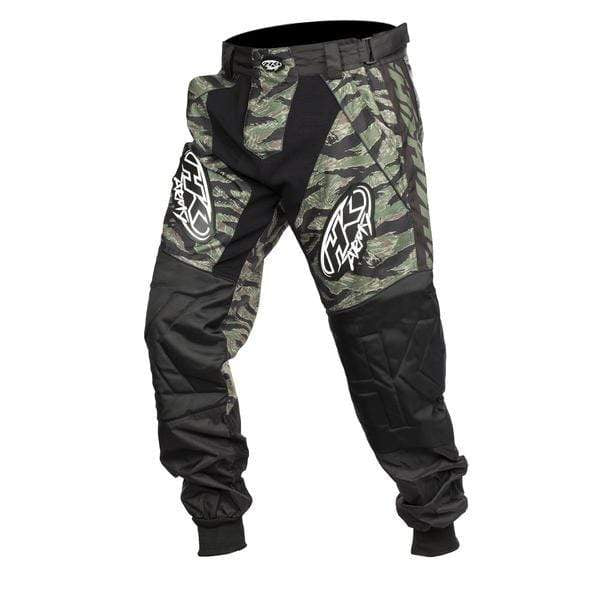 HSTL Retro Jogger Pant - Tiger Camo - Eminent Paintball And Airsoft