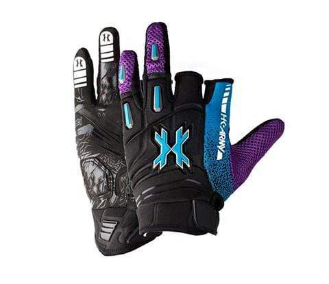 Pro Glove - Arctic - Eminent Paintball And Airsoft