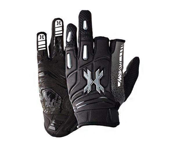 Pro Glove - Stealth - Eminent Paintball And Airsoft