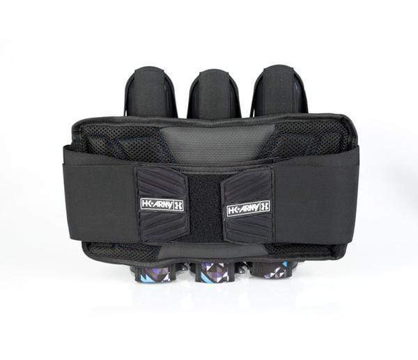 Eject Harness - Amp 3+2+4 - Eminent Paintball And Airsoft