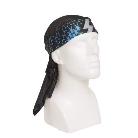 AMP Headwrap - Eminent Paintball And Airsoft