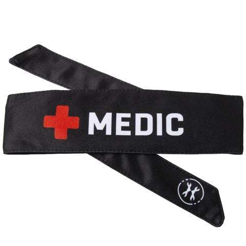 Medic Headband - Eminent Paintball And Airsoft
