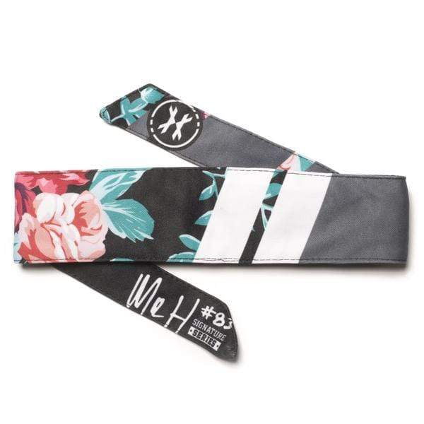 Mr H Tropics Headband - Eminent Paintball And Airsoft