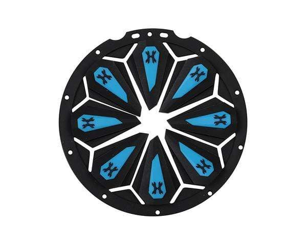 Epic Speed Feed - Rotor (Sapphire) - Eminent Paintball And Airsoft
