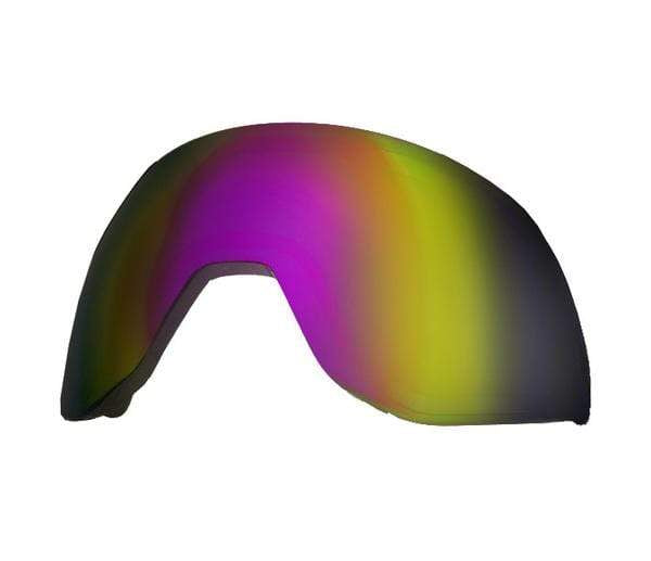 Pure Fusion Lens - Eminent Paintball And Airsoft