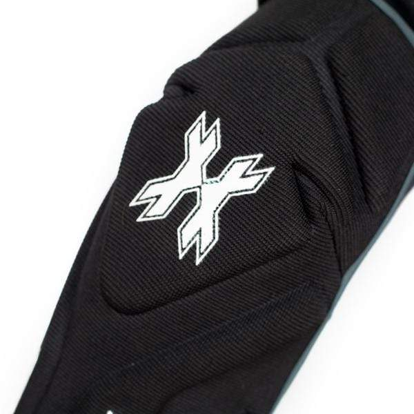 HSTL Line Arm Pad - Black - Eminent Paintball And Airsoft
