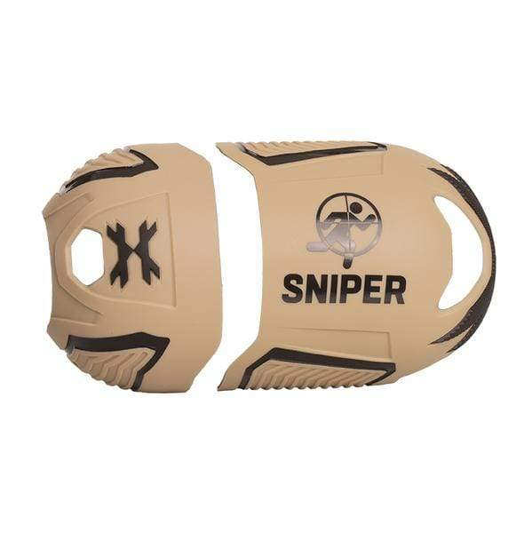 Vice FC Tank Cover - Sniper - Eminent Paintball And Airsoft