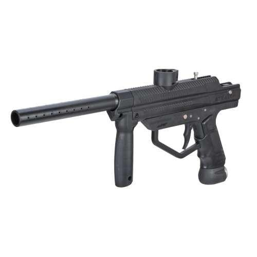 JT Stealth Paintball Marker - Eminent Paintball And Airsoft