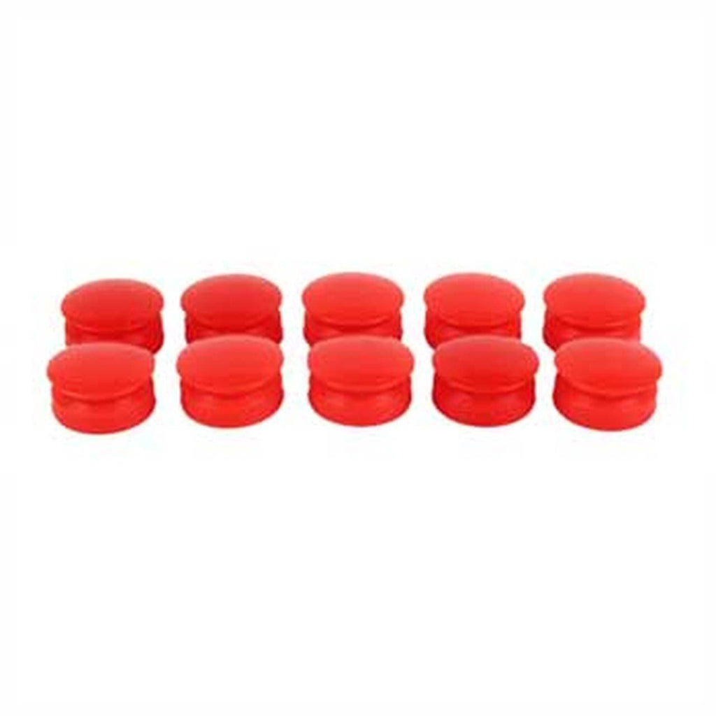 M203 Grenade Plug (10 piece) - Eminent Paintball And Airsoft