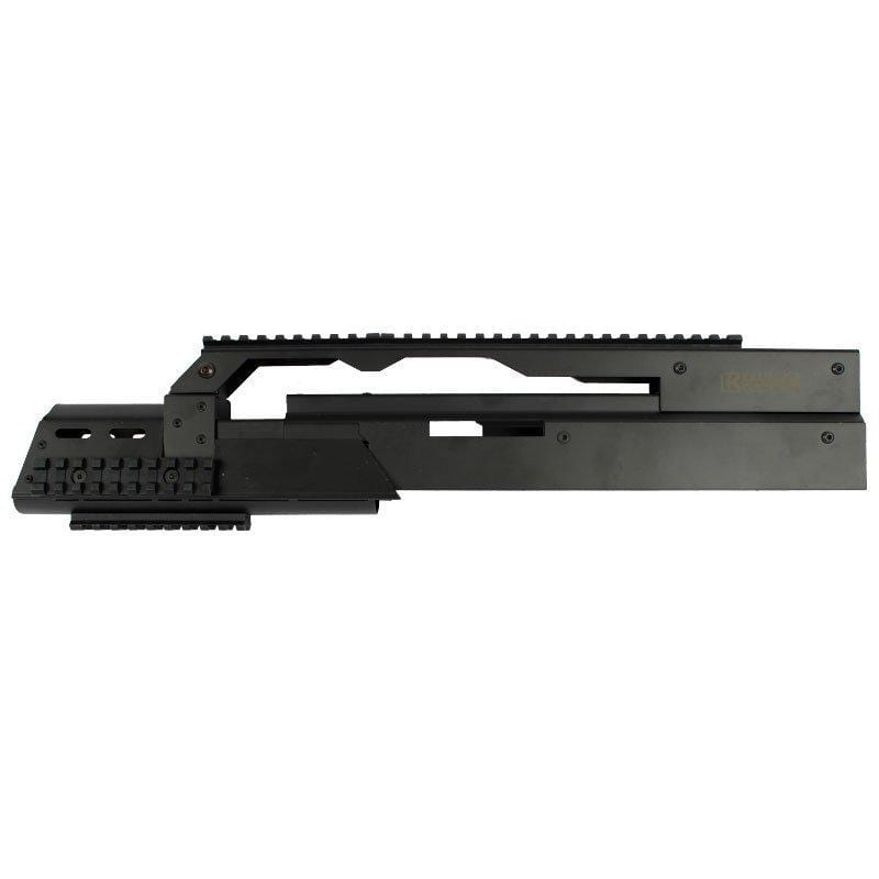 G36 Shroud for Tippmann A5 - Eminent Paintball And Airsoft