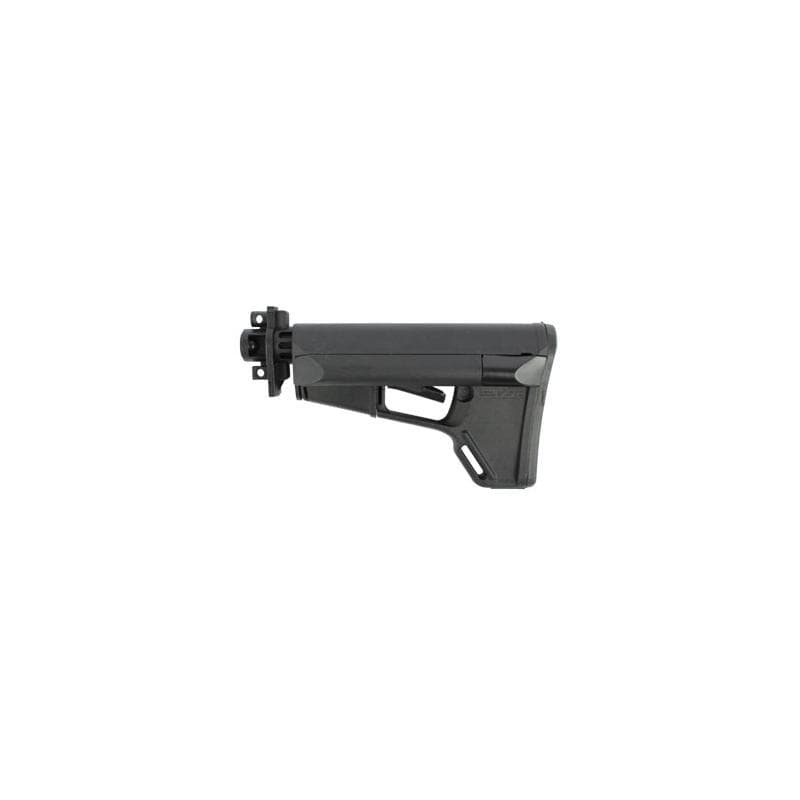 Killhouse Weapons System Stock ACS Stock X7 - Black